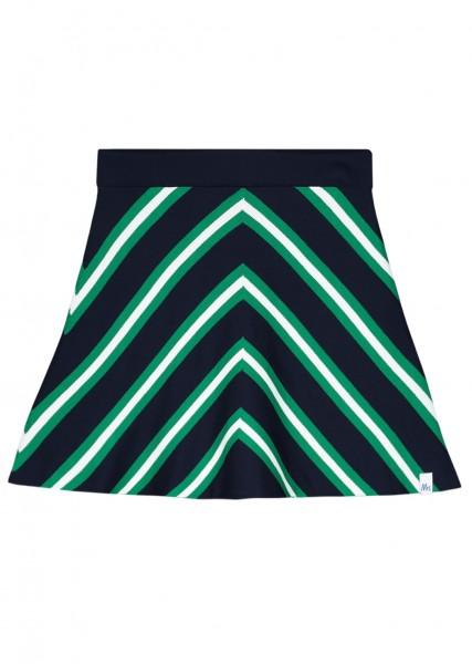 Indie Rosa Skirt